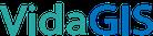 VidaGIS Logo